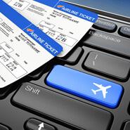 top online travel markets
