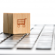 global ecommerce marketplaces