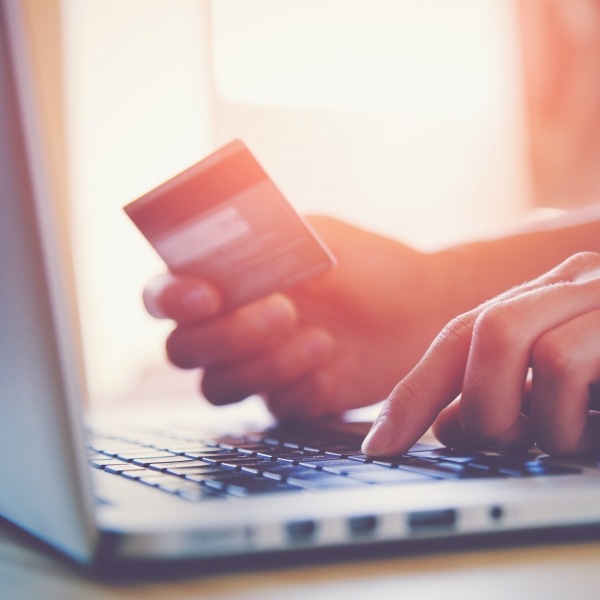 online payment methods middle east and africa