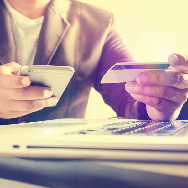 global alternative online payment