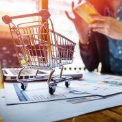 africa ecommerce market 2018