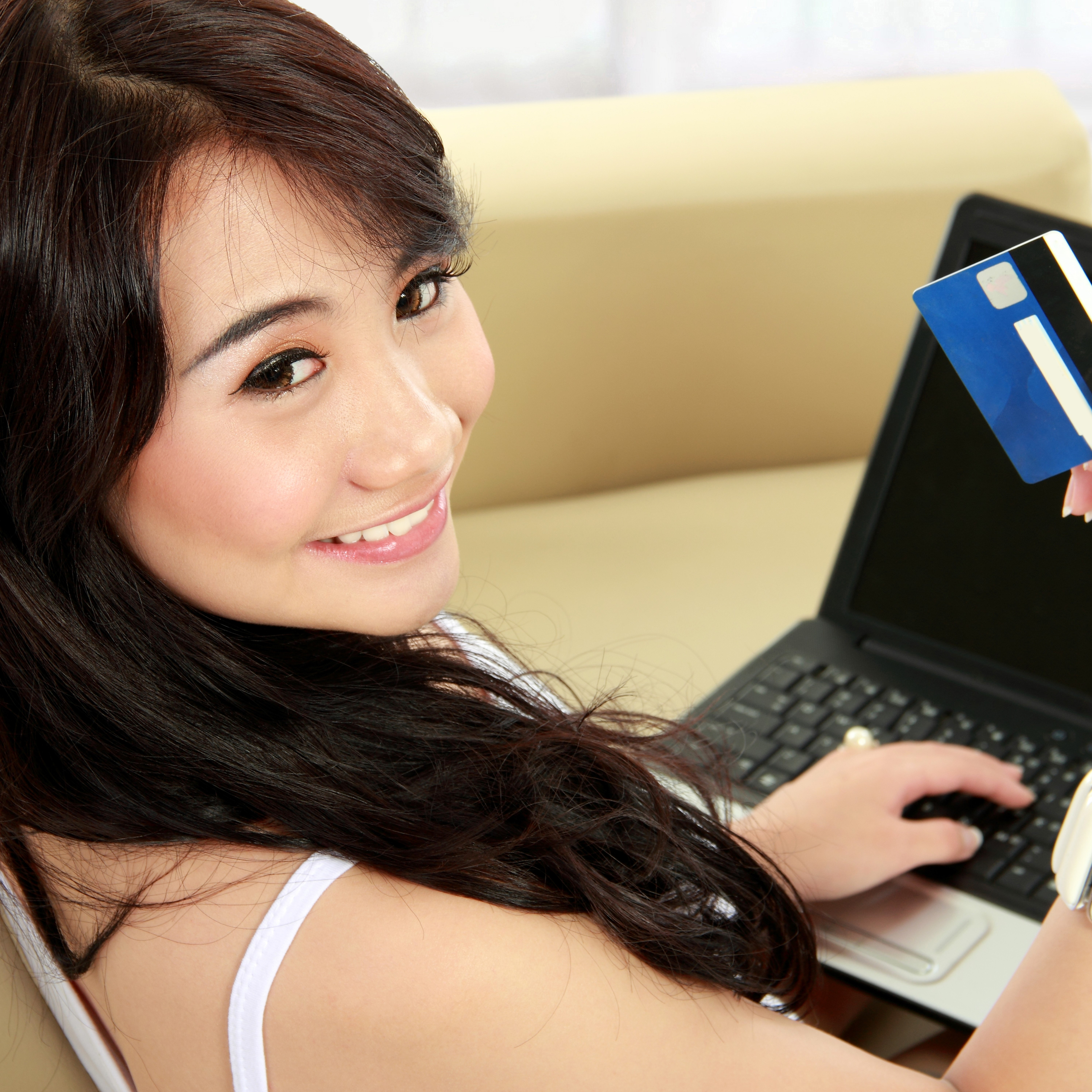 asia online payment methods 2017