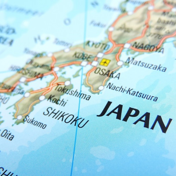 ecommerce sales forecasts 2017 to 2021 in japan