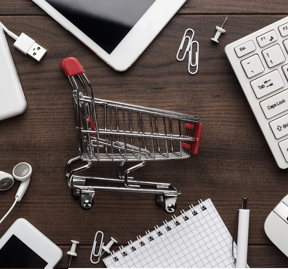 indonesia ecommerce market 2018