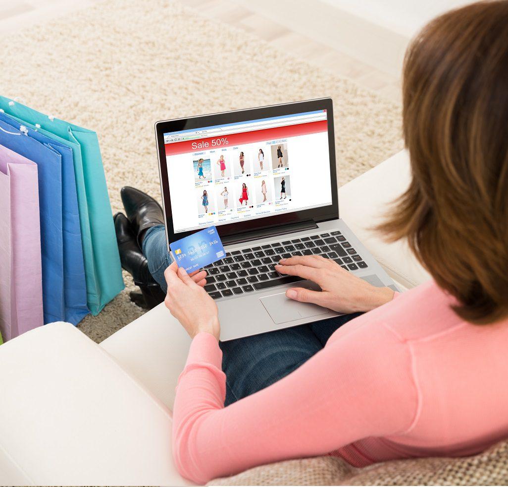 Malaysia B2C E-Commerce