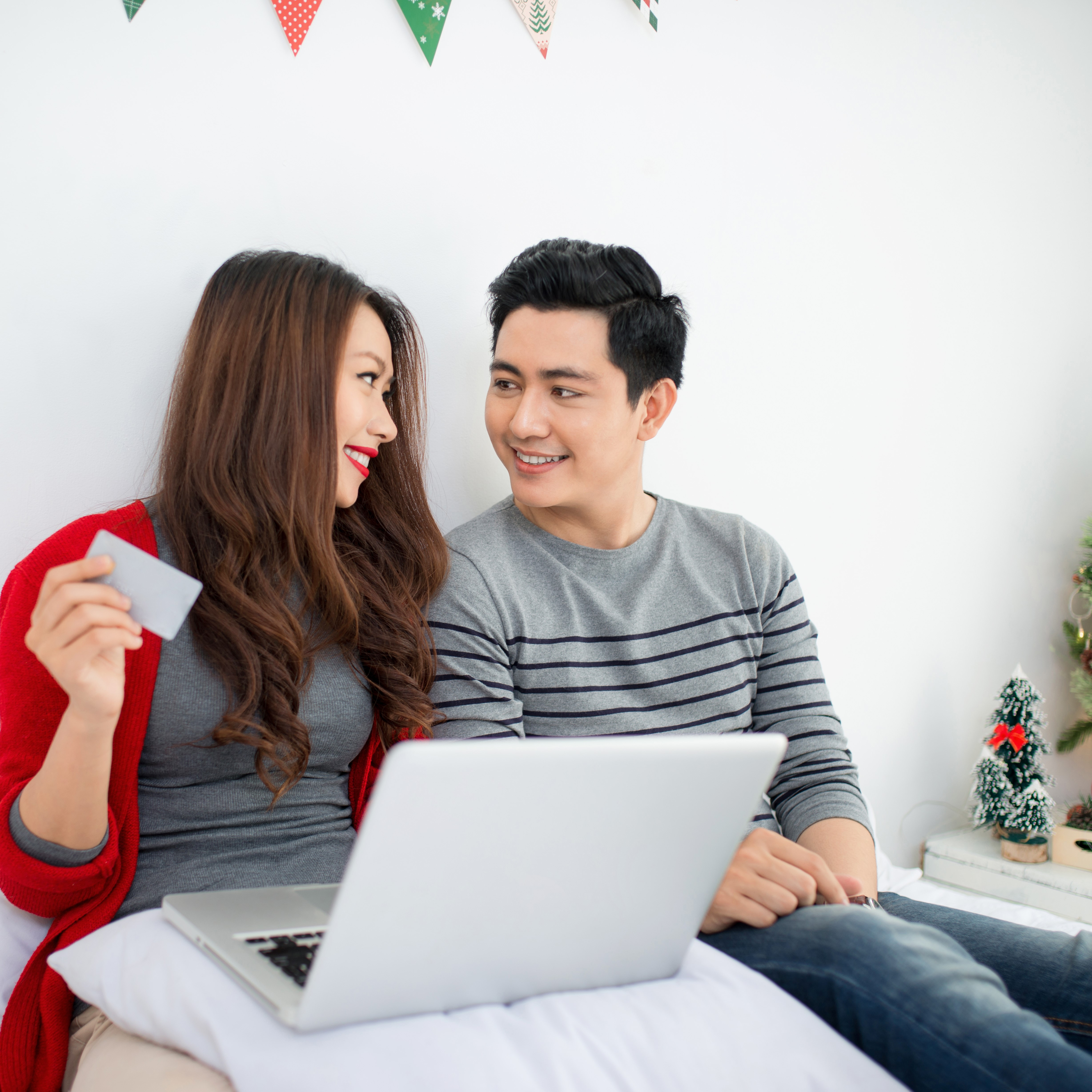 ecommerce market online shopping in china