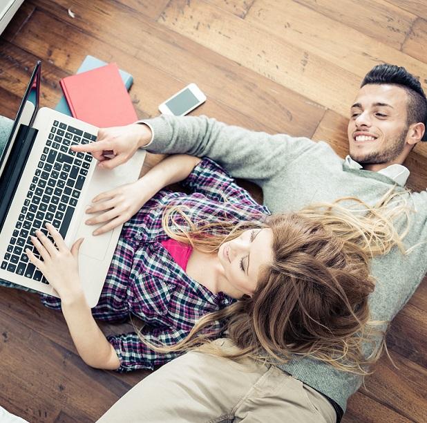 europe ecommerce market online shopping